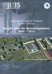 Download (1.7 MB) - IRIS Adlershof