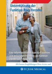 Patienteninfo_Herzschrittmacher_SJM.pdf 5274.47 KB