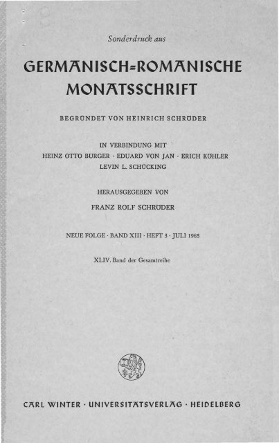 Text (pdf) - von Katharina Mommsen