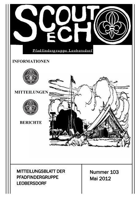 frau sucht sex in Leobersdorf - Erotik & Sex - menus2view.com