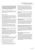 Rechtsschutz-Bedingungen ARB 2008 - Horbach Reisemobil ... - Seite 3