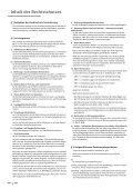 Rechtsschutz-Bedingungen ARB 2008 - Horbach Reisemobil ... - Seite 6