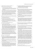 Rechtsschutz-Bedingungen ARB 2008 - Horbach Reisemobil ... - Seite 7