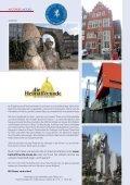 APOTHEKE AKTUELL APOTHEKE AKTUELL - Einhorn-Apotheke - Seite 5
