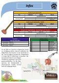 Ausgabe 1 - Zeltlager 2013 - Page 4