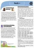 Ausgabe 1 - Zeltlager 2013 - Page 5