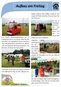 Ausgabe 1 - Zeltlager 2013 - Page 7