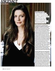 Angesagt: Chiara Mastroianni.pdf - Bolero
