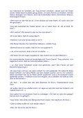 Leseprobe – - Literaturzirkel - Seite 2