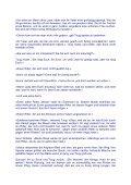 Leseprobe – - Literaturzirkel - Seite 3