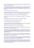 Leseprobe – - Literaturzirkel - Seite 4