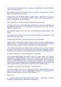 Leseprobe – - Literaturzirkel - Seite 5