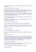 Leseprobe – - Literaturzirkel - Seite 6