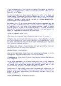 Leseprobe – - Literaturzirkel - Seite 7