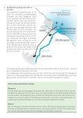 Flyer: Fühlbare Qualität. Wasser fürs Leben (975 ... - Unsere Steinach - Seite 6