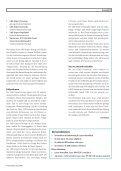 Investment für Anleger mit Weitsicht - bei Pro Senectute Kanton Luzern - Page 2