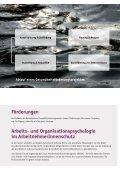 Imageflyer agil - AGIL Gesundheitsmanagement - Seite 7