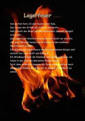 Feuer - HS1 Bad Ischl