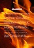 Feuer - HS1 Bad Ischl - Seite 2