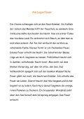 Feuer - HS1 Bad Ischl - Seite 4