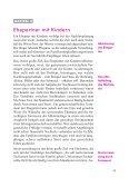 Leseprobe zum Titel: Das Testament - Die Onleihe - Seite 6