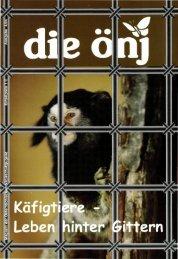 ©Österreichische Naturschutzjugend; download unter www ...