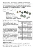 Heligonia in Kurzform (PDF) - Seite 3