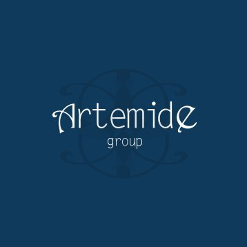 Artemide group