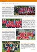 Ausgabe 08/2013 - Wir Ochtersumer - Seite 3