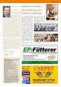 Ausgabe 08/2013 - Wir Ochtersumer - Seite 4