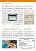 Ausgabe 08/2013 - Wir Ochtersumer - Seite 5