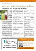 Ausgabe 08/2013 - Wir Ochtersumer - Seite 6