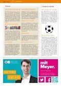 Ausgabe 08/2013 - Wir Ochtersumer - Seite 7