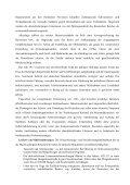 Viktor Krieger: Bundesbürger russlanddeutscher Herkunft - Seite 5