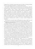 Viktor Krieger: Bundesbürger russlanddeutscher Herkunft - Seite 7