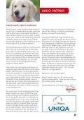 Juni 2012 - Partner-Hunde Österreich - Seite 3