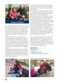 Juni 2012 - Partner-Hunde Österreich - Seite 6