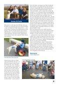 Juni 2012 - Partner-Hunde Österreich - Seite 7