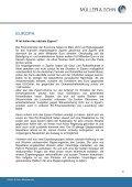 Marktbericht März 2013 - Seite 4