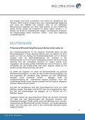 Marktbericht März 2013 - Seite 5