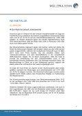 Marktbericht März 2013 - Seite 7