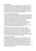 TRIGOS-Gewinner 2013 - WIN - Steiermark - Seite 3