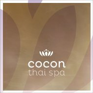 thai spa - Balance Hotels