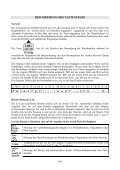 DO 2003 Datalogger - measuring instruments delta-ohm - Seite 5