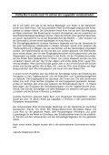 Download - der Schule Romoos - Seite 3