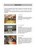Download - der Schule Romoos - Seite 5