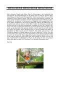 Download - der Schule Romoos - Seite 7