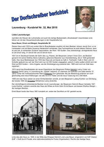 Laurenburg Kurzbrief Nr. 32.pdf