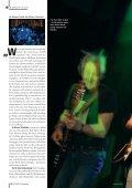 Artikel im Heftlayout als PDF (2,7 MB) - Franken Magazin - Seite 6