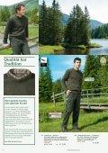 Jagd-, TrachTen- und FreizeiTbekleidung - Jagdaktuell - Seite 2